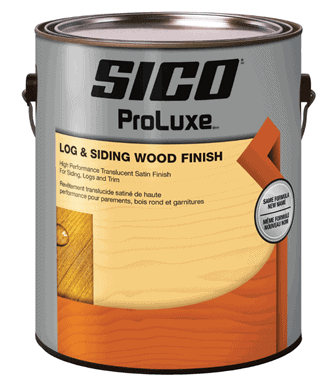 sikkens log and siding 1 gallon